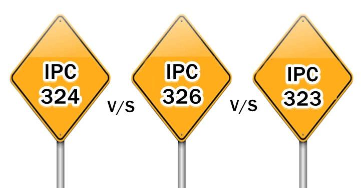 324 ipc