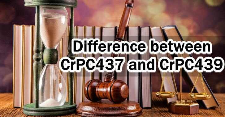 Difference between IPC section 415,417 and 420