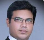 Advocate Mapara Law Firm, Lawyer in Gujarat - Ahmedabad (near Surat)