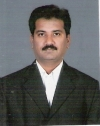 Advocate SRINIVAS GOPISETTY, Family Court lawyer in Hyderabad - West Marredpally