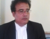 Advocate Amit Burman, Senior Advocate in Kolkata - Calcutta High Court