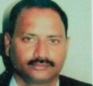 Advocate Rajendraprasad, Lawyer in Andhra Pradesh - Hyderabad (near Farrukhnagar)