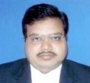Advocate Shailesh Kumar, Lawyer in Jharkhand - Ranchi (near Deoghar)