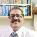 Advocate Arvind Rathod , Lawyer in Maharashtra - Mumbai (near Alibag)