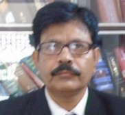 Legal advice by Advocate Minansu Bhadra from Kolkata
