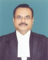 Advocate YOGENDRA PRASAD AZAD, Senior Advocate in Patna - Res:-Mogalpura Purani Chowki, Patna City,Office Chamber 65, Bar Council Bhawan, PATNA HIGH COURT.