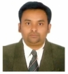Advocate jilla santosh, Lawyer in Andhra Pradesh - Hyderabad (near Rajahmundry)