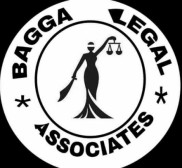 BAGGA LEGAL Associates, Law Firm in Lucknow - Mausam Bagh, Sitapur Road, Lucknow