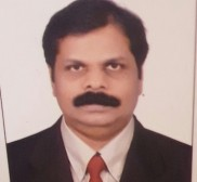 Legal opinion by Advocate Subash M.R. from Bangalore