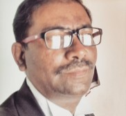 Advocate ABHAY KUMAR, Lawyer in Lucknow - AASHIYANA