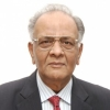 Advocate Prabhat Shroff, Senior Advocate in Kolkata - Calcutta High Court