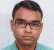 Advocate Subhankar Chakraborty, Lawyer in Assam - Silchar (near Goalpara)
