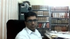 Advocate Gautam Diwan, Lawyer in Punjab - Chandigarh (near Amritsar)
