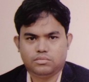 Advocate saikat mali, Lawyer in West Bengal - Kolkata (near Dalkola)