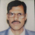 Advocate KISHAN RETD JUDGE, Lawyer in Karnataka - Bangalore (near Sagar)