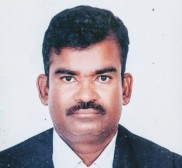 Advocate Mahender G, Lawyer in Hyderabad - Rangareddy/Hyderabad
