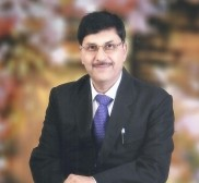 Advocate G.D.JASWANI, Lawyer in Madhya Pradesh - Satna (near Alot)