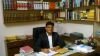 Advocate Anand Bali, Property lawyer in Delhi - Dwarka