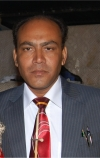 Advocate Asad khan Advocate, Consumer Court lawyer in Jaipur - Ramganj