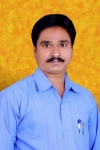 Advocate RAJU JAJJARA, Lawyer in Andhra Pradesh - Ongole (near Jangaon)