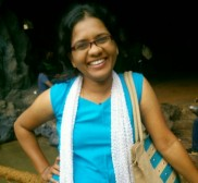 Advocate Sharada H V, Registration advocate in Bangalore - Bannergatta