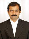 Advocate T Murali Ramana, Property Verification lawyer in Hyderabad - Hyderabad