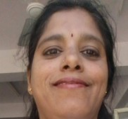Advocate Aparna Kanampalle, Family Court lawyer in Bangalore - Malleswaram