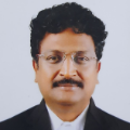 Advocate Selvageathan M, Lawyer in Tamil Nadu - Salem (near Vandavasi)