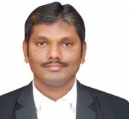 Legal advice by Advocate Solomon Raju from Hyderabad