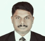 Advocate Adv Manoj Kumar B, Lawyer in Karnataka - Bangalore (near Haliyal)