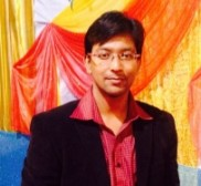 Advocate Avik Ghosh, Lawyer in West Bengal - Kolkata (near Pakaur)