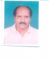 Advocate CH L KUCHELARAO, Property verification lawyer in Hyderabad - Ameerpet