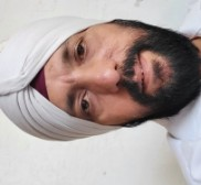 Legal opinion by Advocate guljeet singh chhabra from Ajmer