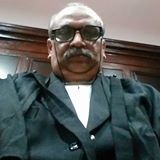Advocate ADV TARUN PARMAR, Lawyer in Maharashtra - Nagpur (near Umred)
