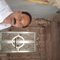 Advocate JITENDRA KUMAR KASANA, District Court advocate in Noida - GREATER NOIDA