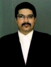 Advocate Rohitabh Das, Lawyer in Bihar - Patna (near Dumraon)