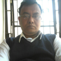 Advocate Mahaprasad Guha, Lawyer in West Bengal - Jalpaiguri (near Titagarh)