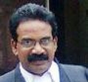 Advocate Kalaiselvan, Lawyer in Tamil Nadu - Vellore (near Salem)