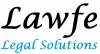 Advocate Lawfe Legal Solutions, Lawyer in Kerala - Kochi (near Pathanamthitta)