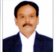 Advocate AJAY SHARMA, Sales Tax advocate in Jabalpur - yadav colony