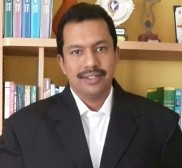 Advocate Jibu J, Lawyer in Karnataka - Bangalore (near Alnavar)