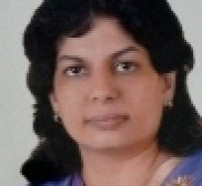 Advocate Nihita Mathur, Lawyer in Uttar Pradesh - Noida (near Jansath)