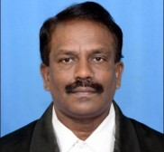 Advocate JOHNSON THANGIAH, Lawyer in Tamil Nadu - Tirunelveli (near Alandur)