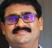 Advocate JEEVAGAN S, Lawyer in Tamil Nadu - Madurai (near Porur)