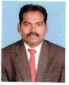 Advocate Swaminathan A, District Court advocate in Tiruchirappalli - Tiruchirappalli
