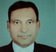 Advocate ASHOK KUMAR SINHA, Family Court lawyer in Agra - sikandra