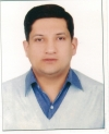 Advocate Sunil Kumar Mallan, Lawyer in Punjab - Chandigarh (near Jaito)