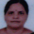 Advocate amulya Bhargavi, Lawyer in Andhra Pradesh - Hyderabad (near Akividu)
