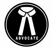 Legal advice by Advocate BABITA from Bangalore