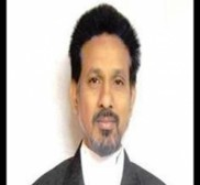 Legal advice by Advocate Adv Krishna Murthy Pasupula from Hyderabad